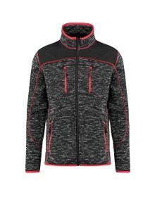 Pfanner Protos Inuit Casual Jacket