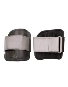 Buckingham Velcro Wrap Pads