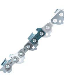 "Picco Super 3 3/8"" P 1.3mm 12"" Chain Loop"