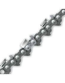 "MS 251 Rapid Pro 14"" Chainsaw Chain"