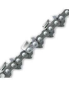 "Rapid Micro 3/8"" 1.6mm 18"" Chain Loop"