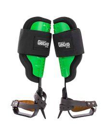 Notch Gecko Steel Climbers