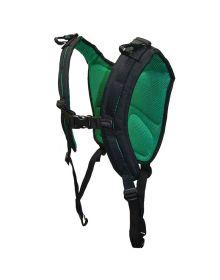 Buckingham RopePro Back Pack Straps Attatchment