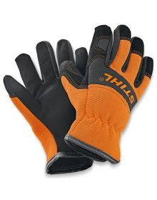 STIHL Children's CARVER Work Gloves