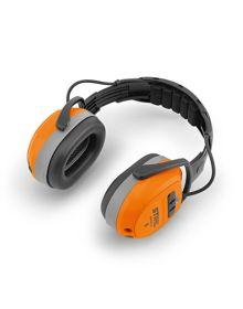 STIHL Dynamic Bluetooth Ear Protectors