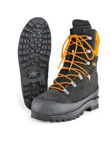 STIHL ADVANCE GTX Trekking Chainsaw Boots