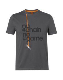 STIHL NO#CHAIN T-Shirt