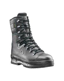Haix Protector Pro Chainsaw Boots