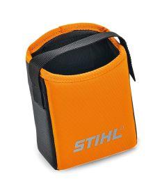 STIHL Battery Belt Bag