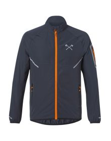 "STIHL ""ATHLETIC"" Windbreaker"