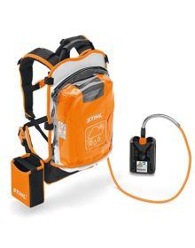 STIHL AR 1000 Backpack Battery