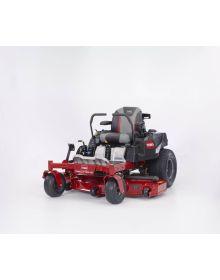 Toro TimeCutter® HD Zero Turn Mower