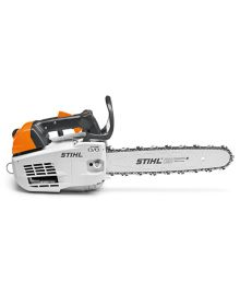STIHL MS 201 TC-M Petrol Chainsaw