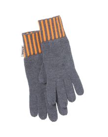 STIHL Nature Gloves