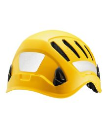 Petzl Reflective Stickers For Helmet