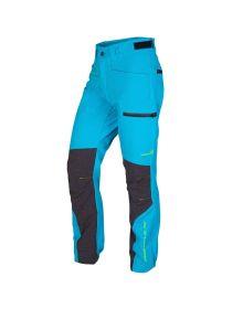 Arbortec Arborflex Casual Skin Aqua Trousers