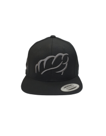 Arbortec Black/Grey Baseball Cap