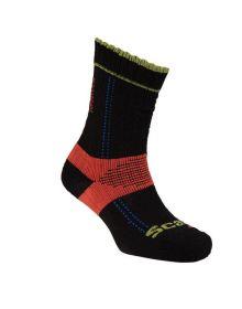 arbortec scafell lite socks