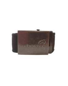 Arbortec Workwear Belt