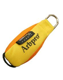 ArbPro Throw Bag