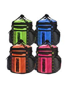 Arbortec Cobra Rope Bag - 35L Capacity