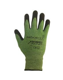 Arbortec AT2000 Xscape Climbing Gloves