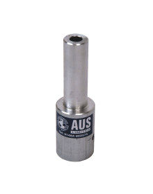 AUS Fibre Glass Top Pole Adaptor For Lopper