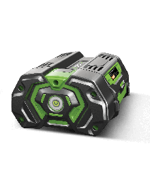 EGO 5.0 AH Battery