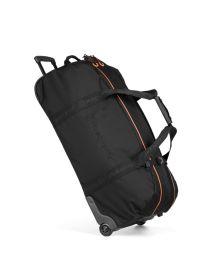 Husqvarna Xplorer 90L Trolley Bag