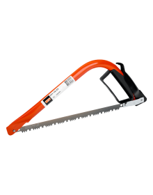"""bahco 15"""" bow saw"""