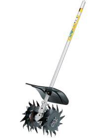 STIHL Kombi-Tool BF-KM Pick Tine Attachment