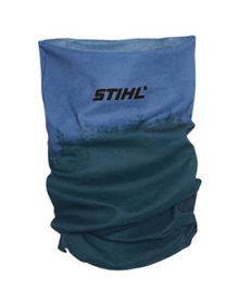 STIHL Neck Warmer Trekking Headscarf
