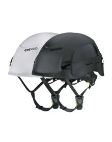 Edelrid Ultra Lite II Height Work Climbing Helmet (Helmet Only)