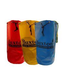 Buxtons Heavy Duty Bag