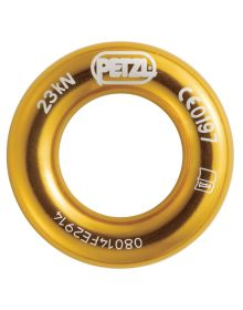 Petzl Connection Ring