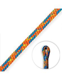courant kanopa climbing rope