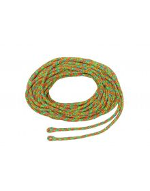 Courant Komora 11.7mm Climbing Rope (2 Spliced Eyes)