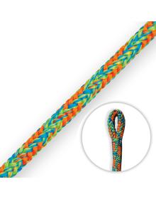 courant komora climbing rope