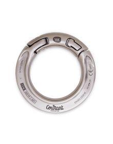 Courant Odin Aluminium Connector