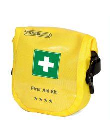 ORTLIEB Medium First-Aid-Kit