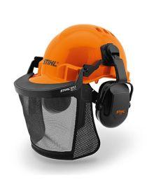 STIHL FUNCTION Basic Helmet