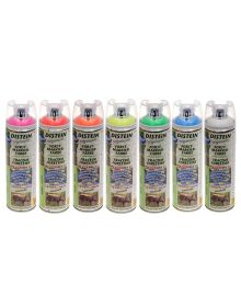 Distein Marker Spray