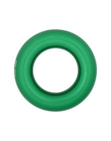 DMM Anchor Ring