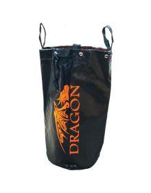Dragon Drawstring Kit Bag - 50L Capacity