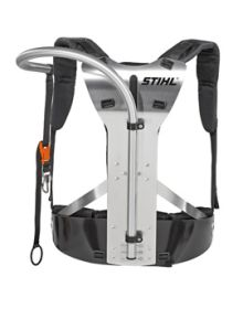 STIHL Super Harness For Pole Pruners