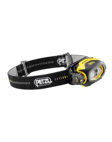 Petzl Pixa 2 (ATEX) (80 Lumens)