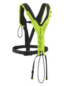 Edelrid TreeRex Bungee Chest Harness