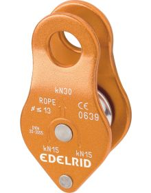 Edelrid Easy Fixed Pulley