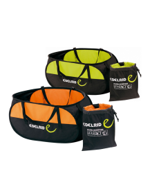 Edelrid Spring Bag - 30L Capacity