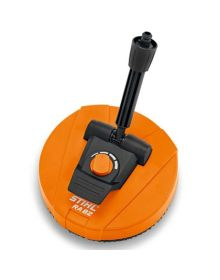 STIHL RA 82 Surface Cleaner
